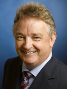 Aidan Montague