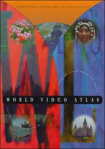 world-video-atlas-30