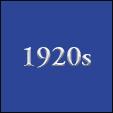 1920s photos