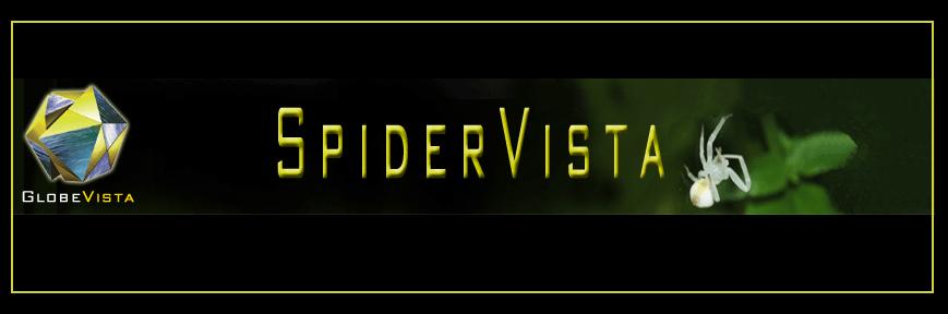 spidervista
